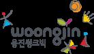 woongin 웅진씽크빅