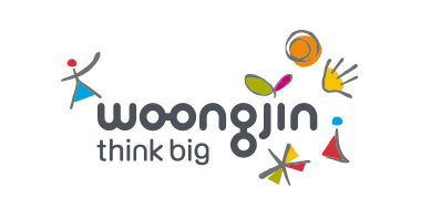 woongjin think big