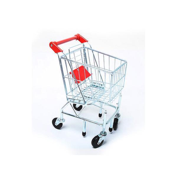 [토이] 멜리사앤더그 - 쇼핑카트